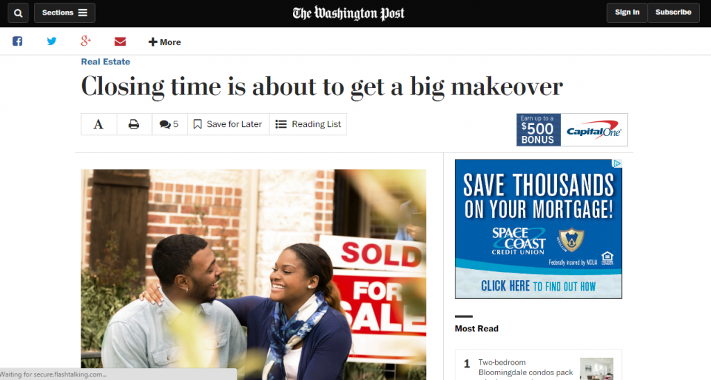 5-14-15 Washington Post