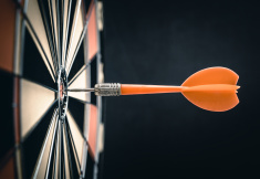 stock-photo-76849415-darts
