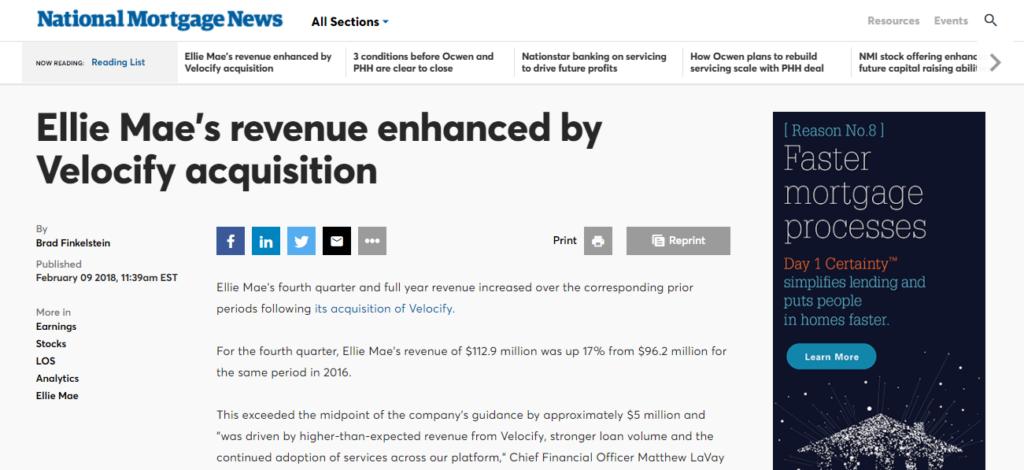 nmn1 - Mortgage Public Relations & Marketing | Strategic Vantage